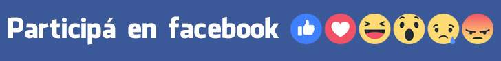 Banner facebook atento chubut