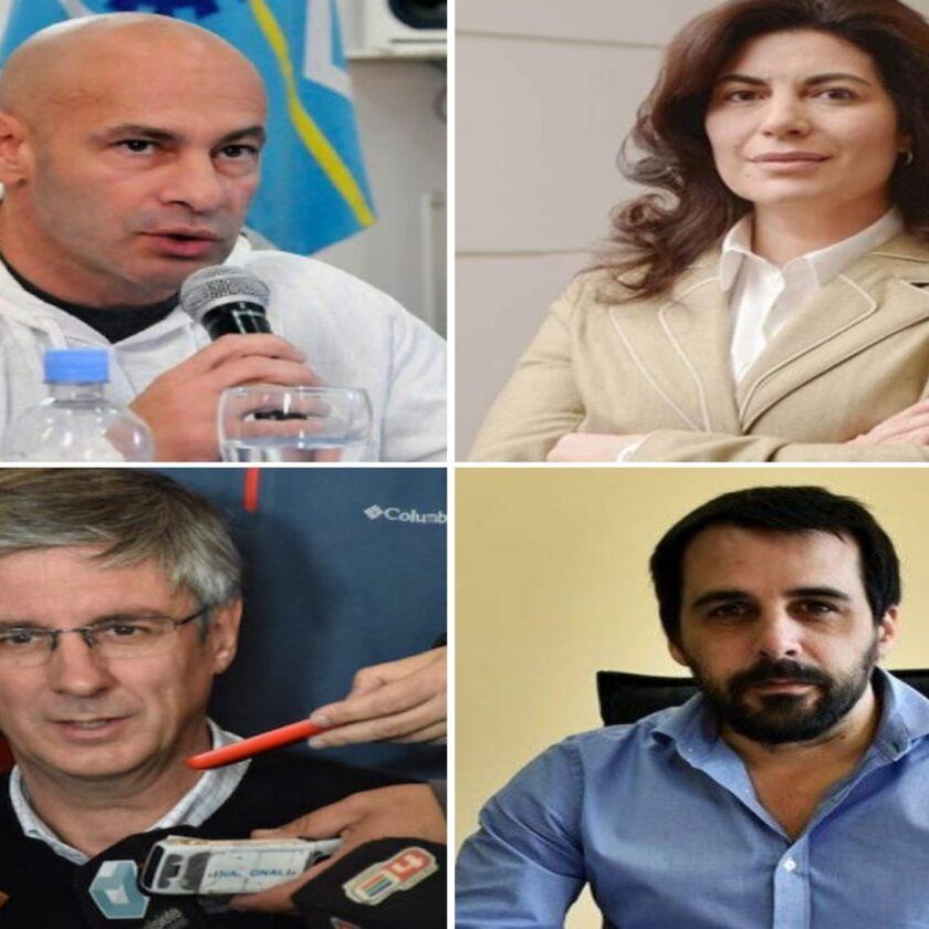 Cierre de listas en Chubut: desafíos y limitaciones para la campaña